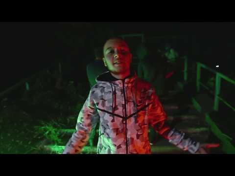 02. VessoU - Надъхан (Official Video)