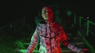 VessoU - Надъхан (Official Video)