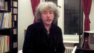 «Дубль двa@»: Сергей Дрезнин о мюзикле «Екатерина Великая»
