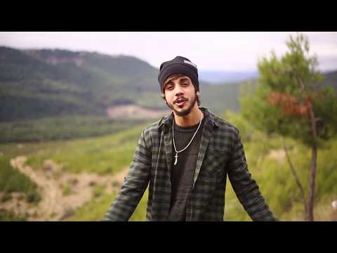 #Kendi Düşen Ağlamaz ( Hayal Üstad ) Official Video [2018]