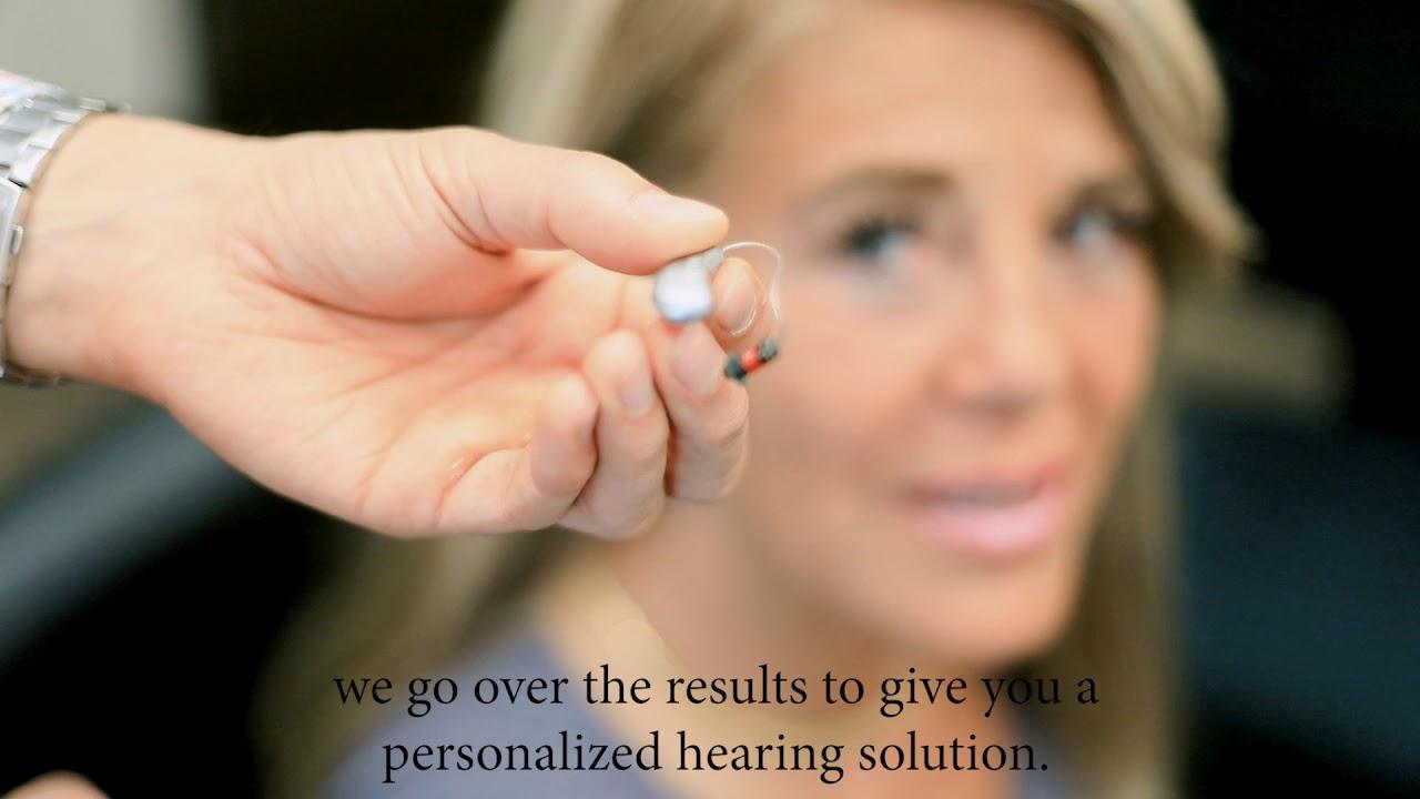 Hear Fine Ottawa Hearing Aid Clinic