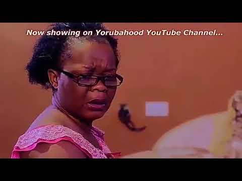 Official Trailer of Ewo Ife - Bimbo Oshin|Adedimeji Lateef|Goodness Usman|Afeez Eniola|Liz Da Silva|