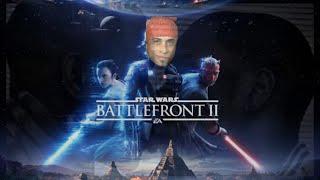 Star wars is free :)
