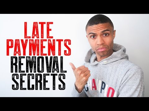 late-payments-removal-secrets