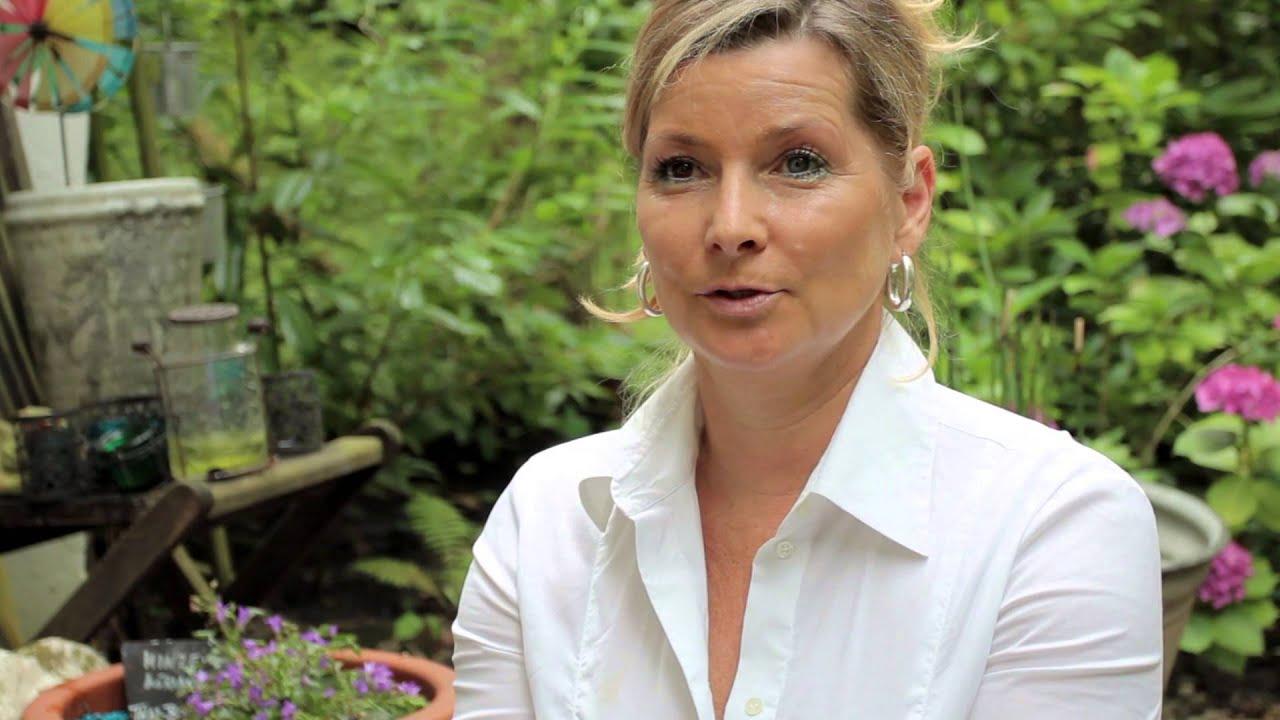 Birgit Dierker birgit dierker impressionen aus dem atelier werke und werte