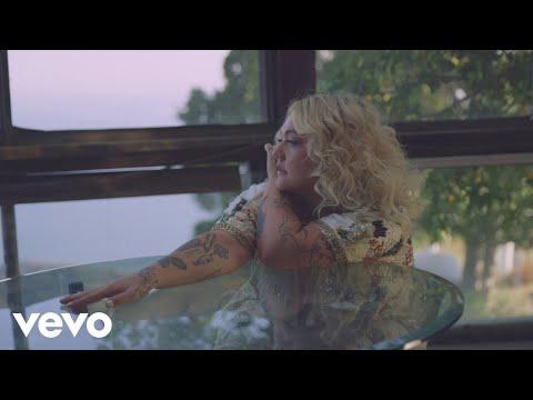 Wendy Rollins - Elle King Announces New Album +New Song