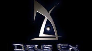 Deus Ex как переводится Что означает Deus Ex Деус Экс что значит Как переводится Deus Ex Как переводится Deus Ex Читат