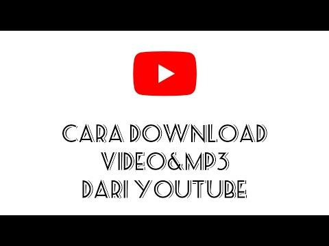 cara-download-vide&mp3-dari-youtube-tanpa-aplikasi