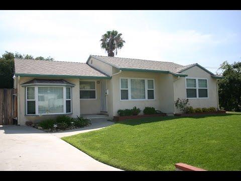 La Mesa Property Management - 6015 Nagel Street, La Mesa, CA 91942