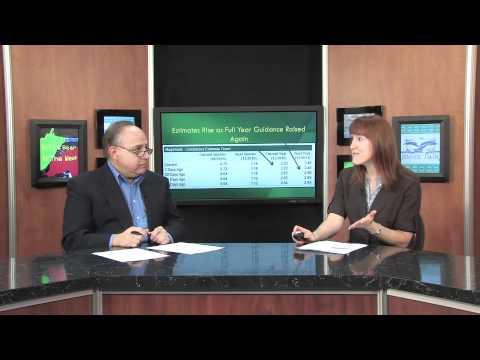 Fossil (FOSL) Stock - Insight Enterprises (NSIT) Stock Analysis - Value Stock Picks-August 24, 2010