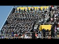 Jackson State University Marching Band - One Time - 2015