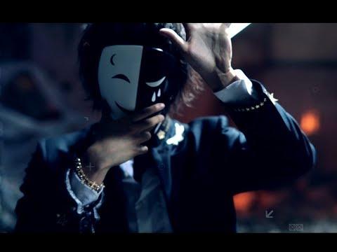 Mr.Fake / 天月-あまつき- 【MUSIC VIDEO】 トモダチゲーム主題歌