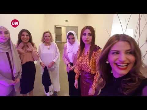 هذا يومي - الموسم الثاني: في اكتشاف الصحراء التونسية  - 13:55-2019 / 3 / 19