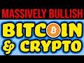 CryptoRevolution - YouTube