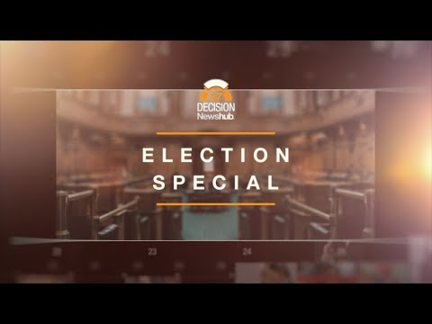 Download Youtube: New Zealand 2017 election results coverage – LIVE | Newshub