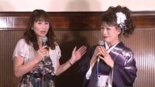JASRAC許諾配信・エンカプロオリジナルコンテンツ 三重テレビ 10月14日...