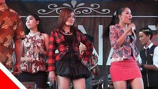EEN -  GERANGE TRESNA *Yuliana Zn Manggung Maning Jeh 2015