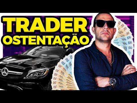 🔴 Trader bate Meta, R$ 5.200,00 EM 3 MINUTOS. VEJA COMO FIZ ESSE DAY TRADE. Isso é Vida de Trader?