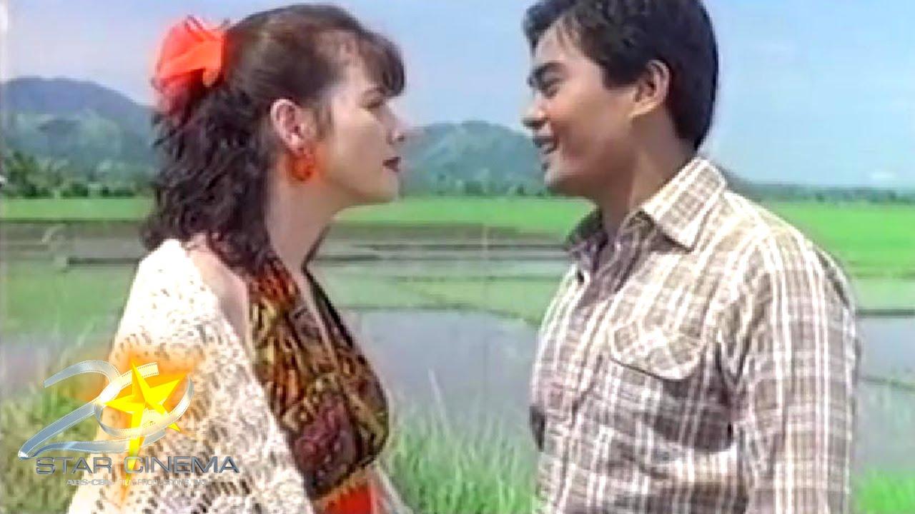 Martin Nievera - Ikaw Ang Lahat Sa Akin Lyrics