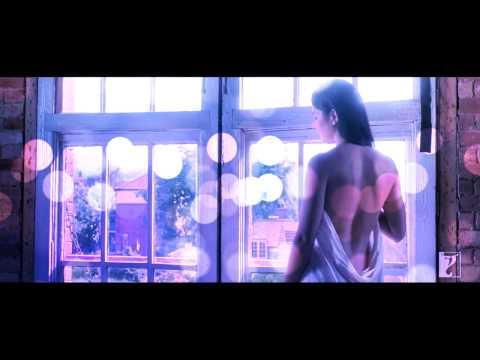 Dj Lemon : Sans Me Teri  ( Jab Tak Hai Jaan  )Love Redefined Vol.5 (Vj Gujju & Vj Aadil)