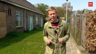 Wat is de rijkste buurt van Drenthe en wat de armste?