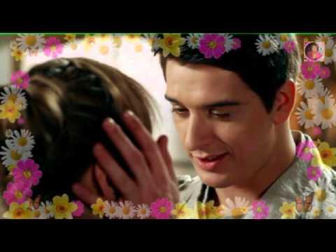 Песня что любовь нельзя терять из фильма верни мою любовь