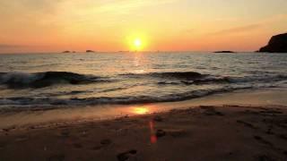 Baixar IBIZA Sunset [HD]