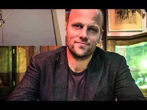 Studio PowNed: Chat met Jens Olde Kalter
