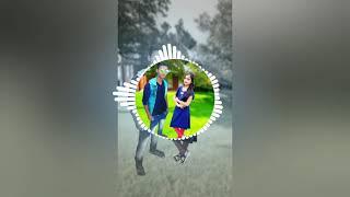 Turi bawal karhi ka re Dj Bhishma Kumar maldi hard bass