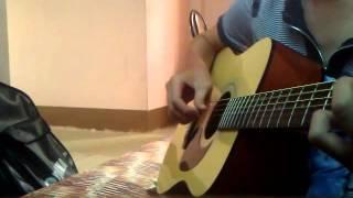 Con Heo Đất - Guitar Sole ♥