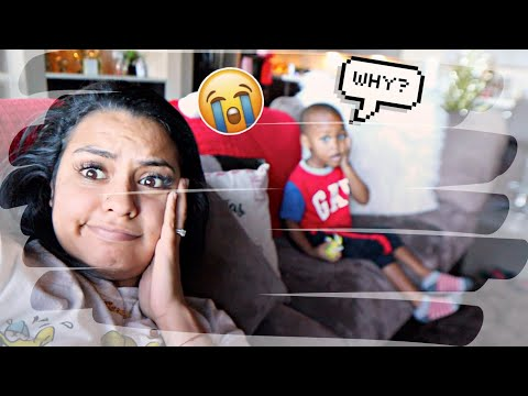 EXPOSING THE TRUTH ABOUT BEING A STEPMOM   VLOGMAS DAY 10
