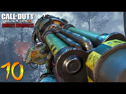 ROUND 80 NACHT REMASTERED! TOMORROW WE CONTINUE FOR ROUND 100!