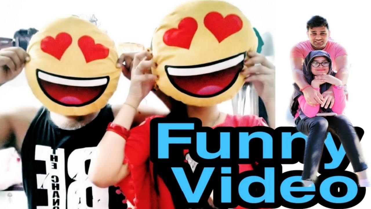 Best Funny Videos  Bina hase reh nahi paoge