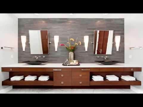 Tisch Dekoration Zur Goldenen Hochzeit - Die besten Dekoideen für die Wohnung Ideen