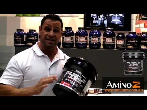 ultimate-nutrition-muscle-juice-revolution-2600-product-information