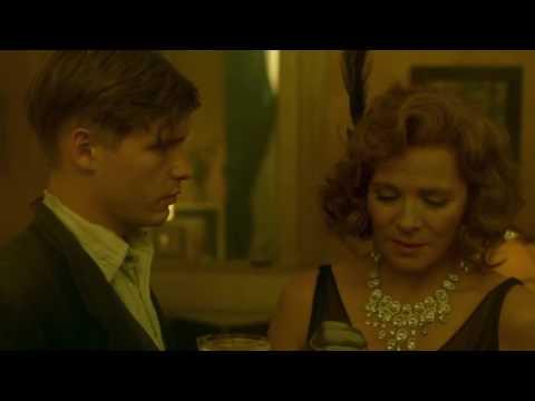 Martorul acuzarii 2016 Partea 1 film full subtitrat romana