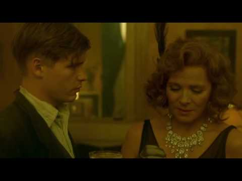 Murder on the Orient Express trailer 2 subtitrat in romana from YouTube · Duration:  1 minutes 38 seconds