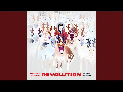 Another Kind Of Revolution Mp3