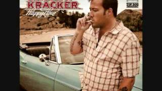 Watch Uncle Kracker Livin The Dream video
