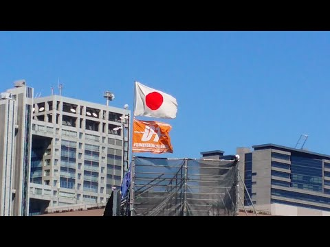 Japan Trip / Ebisu / D1