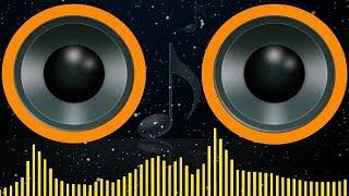ტოპ ქართული სიმღერების კრებული Qartuli Simgerebi მიქსი