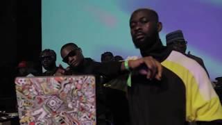 wizkid-the-concert-2017-highlights-with-dj-tunez-lagos-nigeria