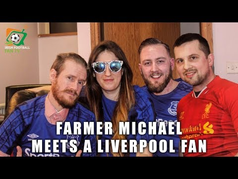 FARMER MICHAEL ON COUTINHO, WALCOTT, CENK TOSUN, AND MORE