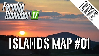 "[""farming simulator 17"", ""farming simulator"", ""fs17"", ""ls17"", ""islands map"", ""mody"", ""gameplay"", ""twitch"", ""live"", ""sabaka1983"", ""fs15"", ""landwirdschaft simulator""]"