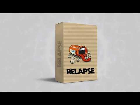 Mixaloop Acapella Loop Pack 30.rar