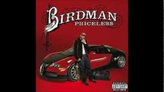 Birdman - Bring It Back (feat. Lil Wayne)
