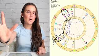 PART TWO: May 15 2018 Daily Astrology Horoscope / New moon in Taurus all signs (LAST 5 MINUTES!!)