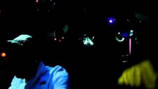 DJ MALRY @ ANIVERSARIO PIRAMIDE 2011.CIERRE 10 DE LA MAÑANA (1)