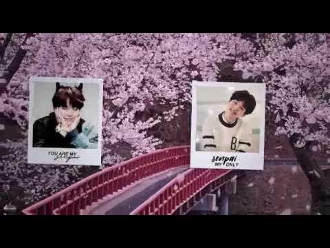 MIN YOONGI /SENPAI♡♡