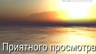 Сериал Одиночка 1 серия